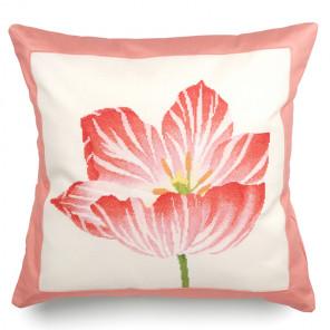 Тюльпан Набор для вышивания подушки XIU Crafts 2870303